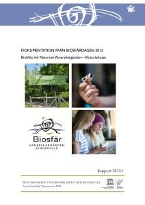 2013_l Bioblitz_Page_01