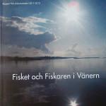 Fisken och fiskaren-bok