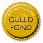 gulld-fonden-logo
