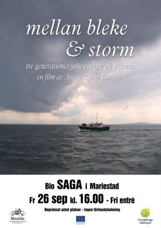 Mellan-Bleke-o-Storm-Mariestad-Poster-för webb