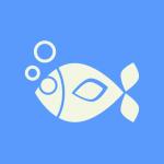 fiskekonferens 1