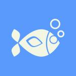 fiskekonferens 2
