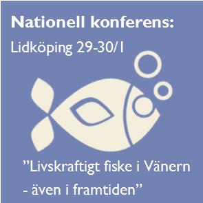 fiskekonferens