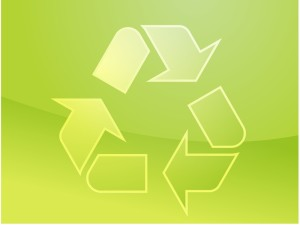 m_355711-recycling-eco-symbol
