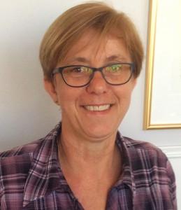Birgitta Axelsson-Jonsson-01
