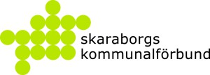 skaraborgs kommunalförbund_rgb